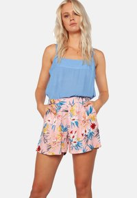 Protest - TROPEZ - Shorts - light pink - 0