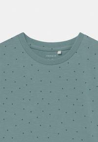 Name it - NBFLOTUS 3 PACK - Print T-shirt - peachskin - 3