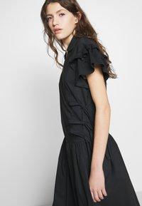 Vivetta - DRESSES - Vestito estivo - black - 4
