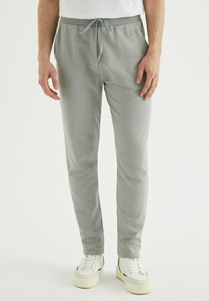 Tracksuit bottoms - griffin
