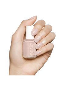 Essie - NAIL POLISH - Nail polish - 6 ballet slippers - 2