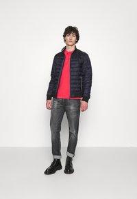 JOOP! - HENRIES - Light jacket - dark blue - 1