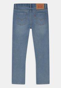 Levi's® - 510 SOFT PERFORMANCE - Jeans Skinny Fit - light-blue denim - 1