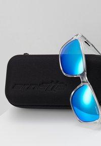 Arnette - Occhiali da sole - transparent - 2