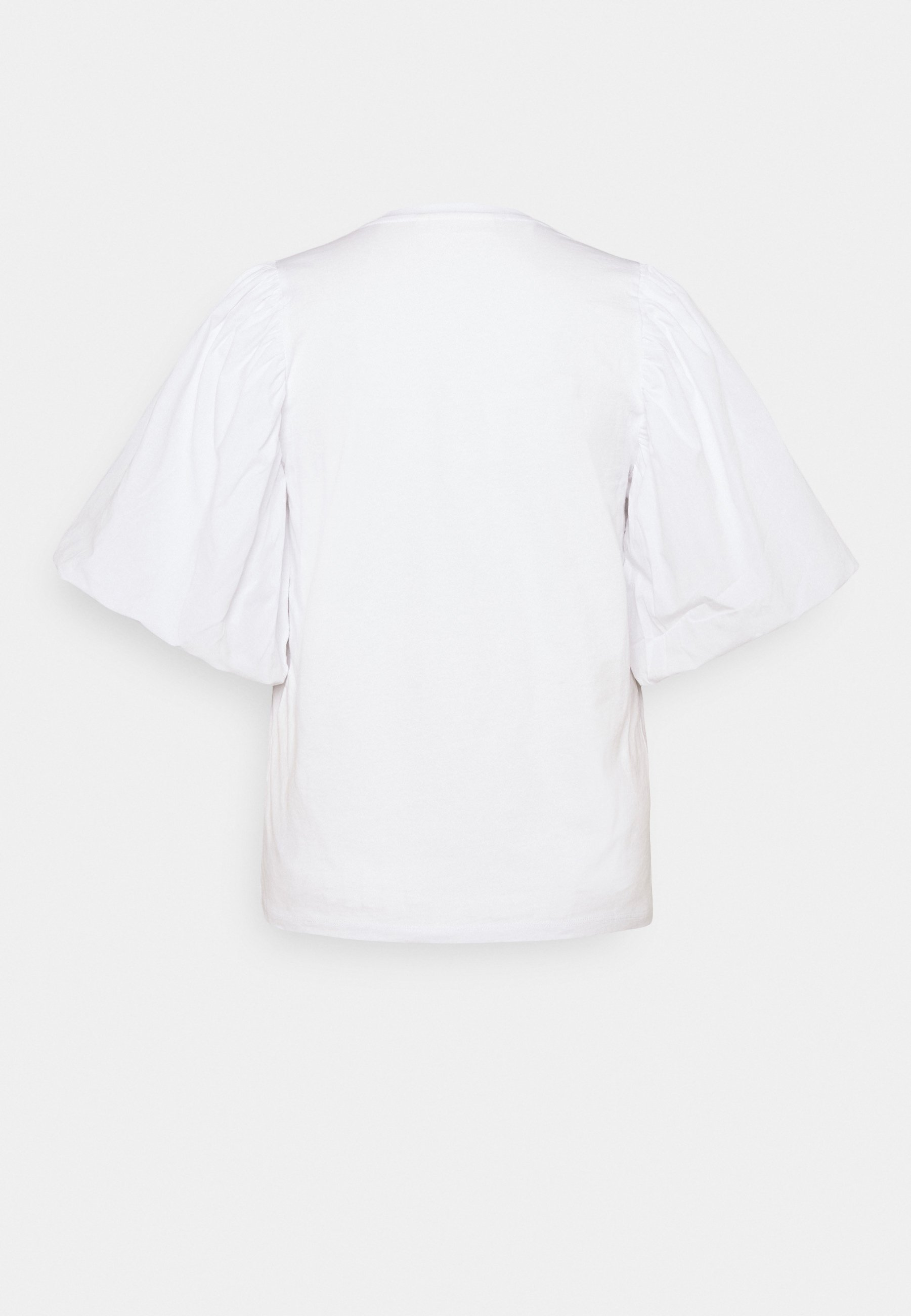 Women UME - Print T-shirt