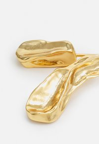 Rejina Pyo - NUGGET EARRINGS - Boucles d'oreilles - gold-coloured - 3
