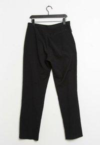 DKNY - Trousers - black - 1