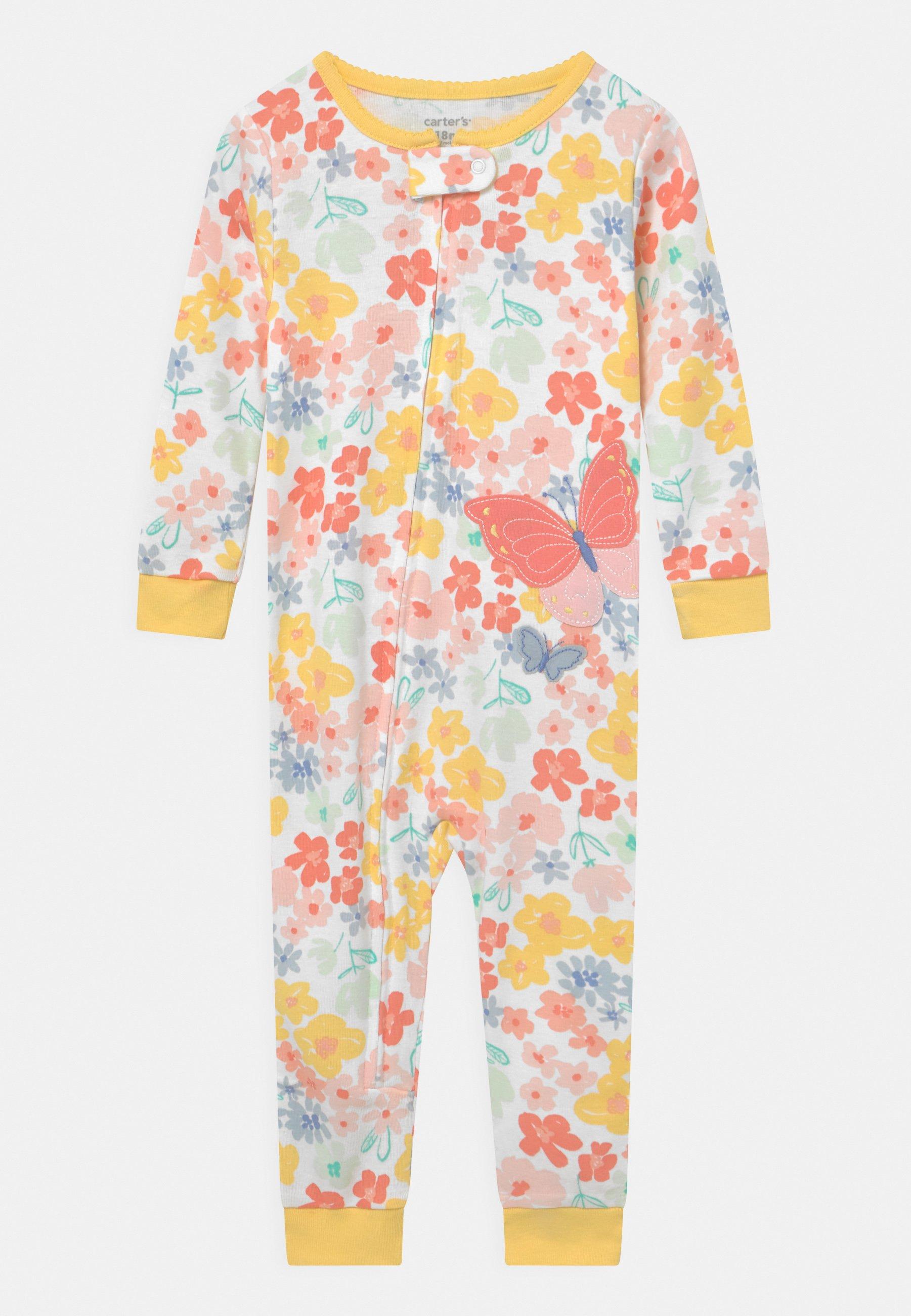 Kids BUTTERFLY - Pyjamas