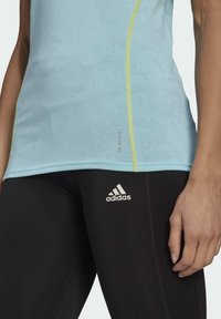 adidas Performance - Top - blue - 4