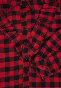 DeFacto - Overhemd - red - 2