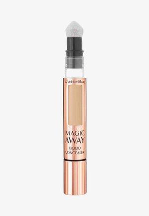 MAGIC AWAY LIQUID CONCEALER - Concealer - 6