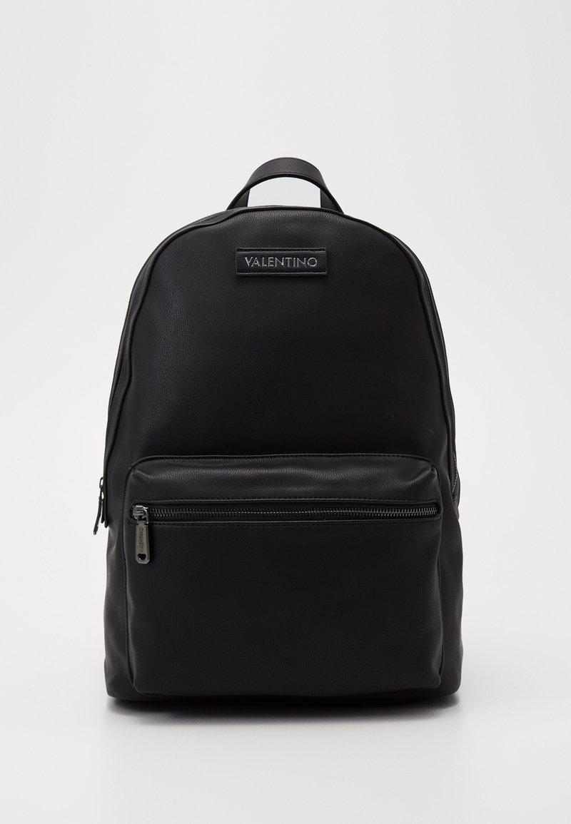 Valentino Bags - FINN - Rucksack - nero