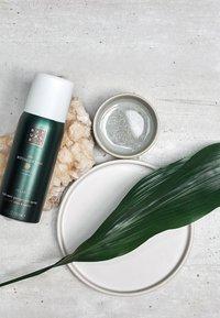 Rituals - THE RITUAL OF JING ANTI-PERSPIRANT SPRAY - Deodorant - - - 1
