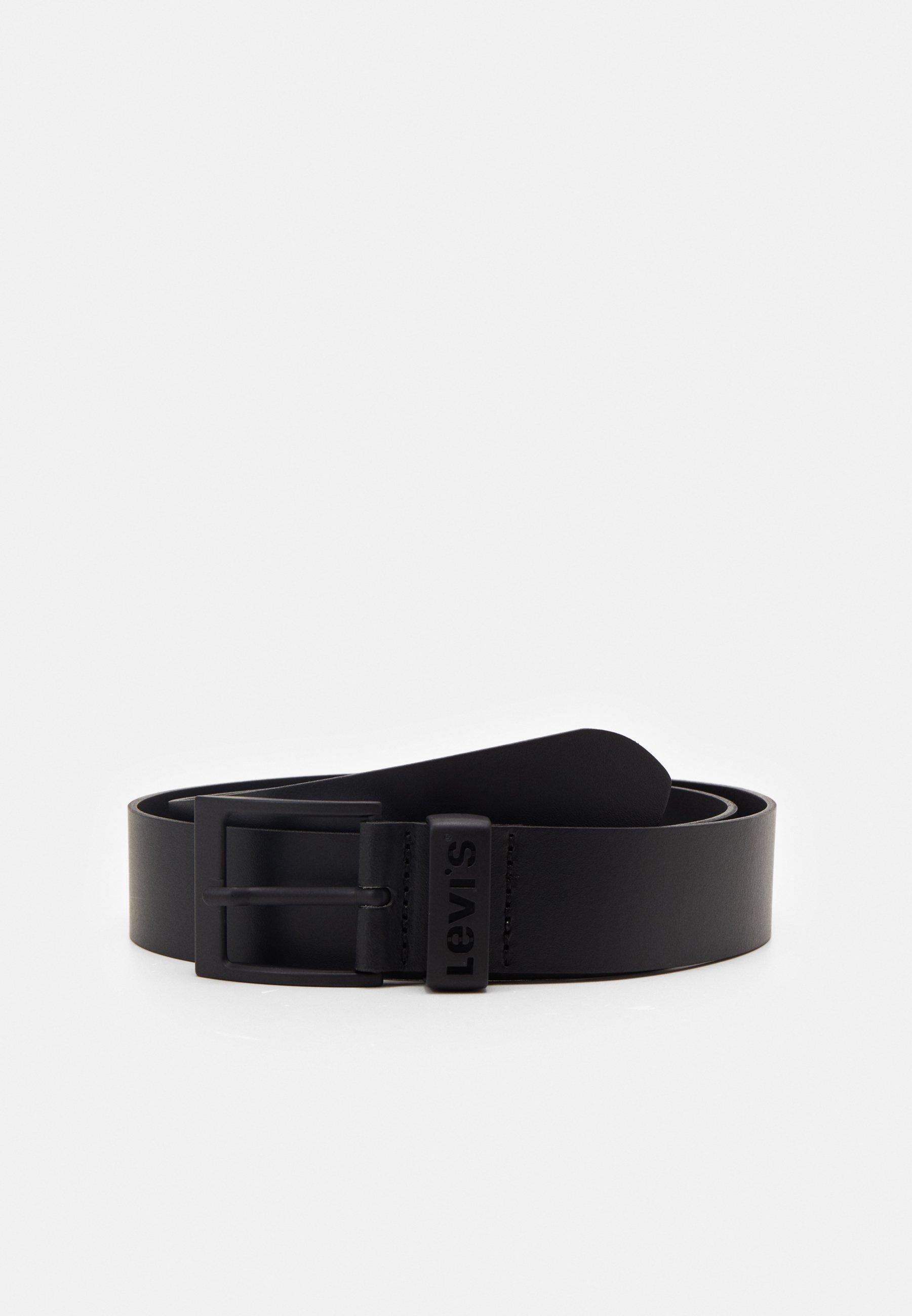 Hombre ASHLAND - Cinturón
