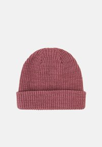 The North Face - SALTY DOG BEANIE UNISEX - Beanie - mesa rose - 3