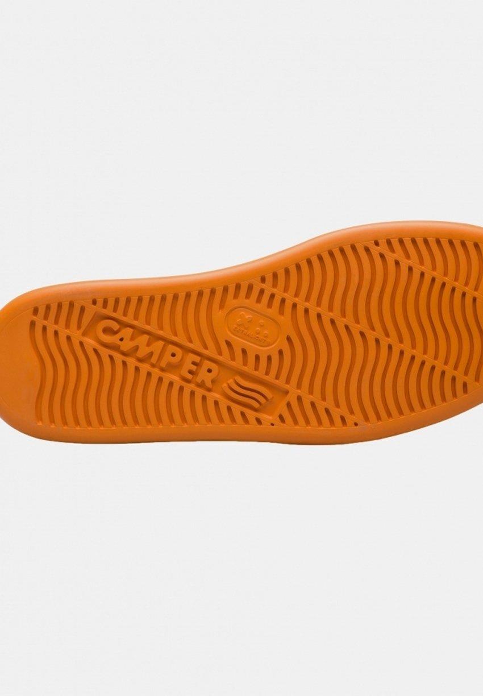 Camper Sneaker low - schwarz - Herrenschuhe 7UfLi