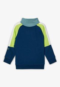 Name it - Sweatshirt - gibraltar sea - 1