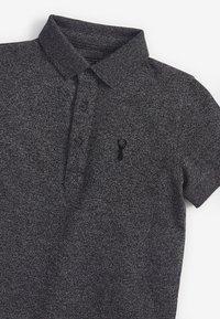 Next - Polo shirt - grey - 2