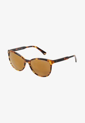 Sluneční brýle - blonde havana