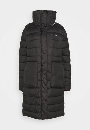 HILDA PUFF  - Winter coat - black