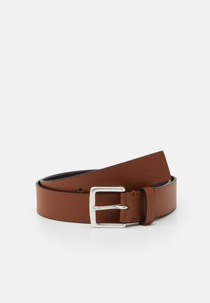 SQUARE - Cintura - brown