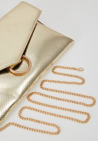 Dorothy Perkins - RING - Clutch - gold - 6