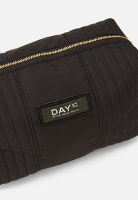 DAY ET - GWENETH PARTIAL BEAUTY - Toalettmappe - black - 4