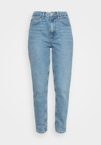 BDG Urban Outfitters - VINTAGE MOM - Relaxed fit jeans - blue denim - 4