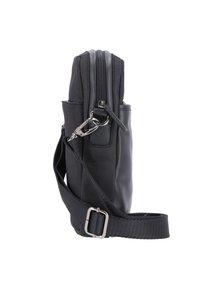 Bric's - Across body bag - black - 3