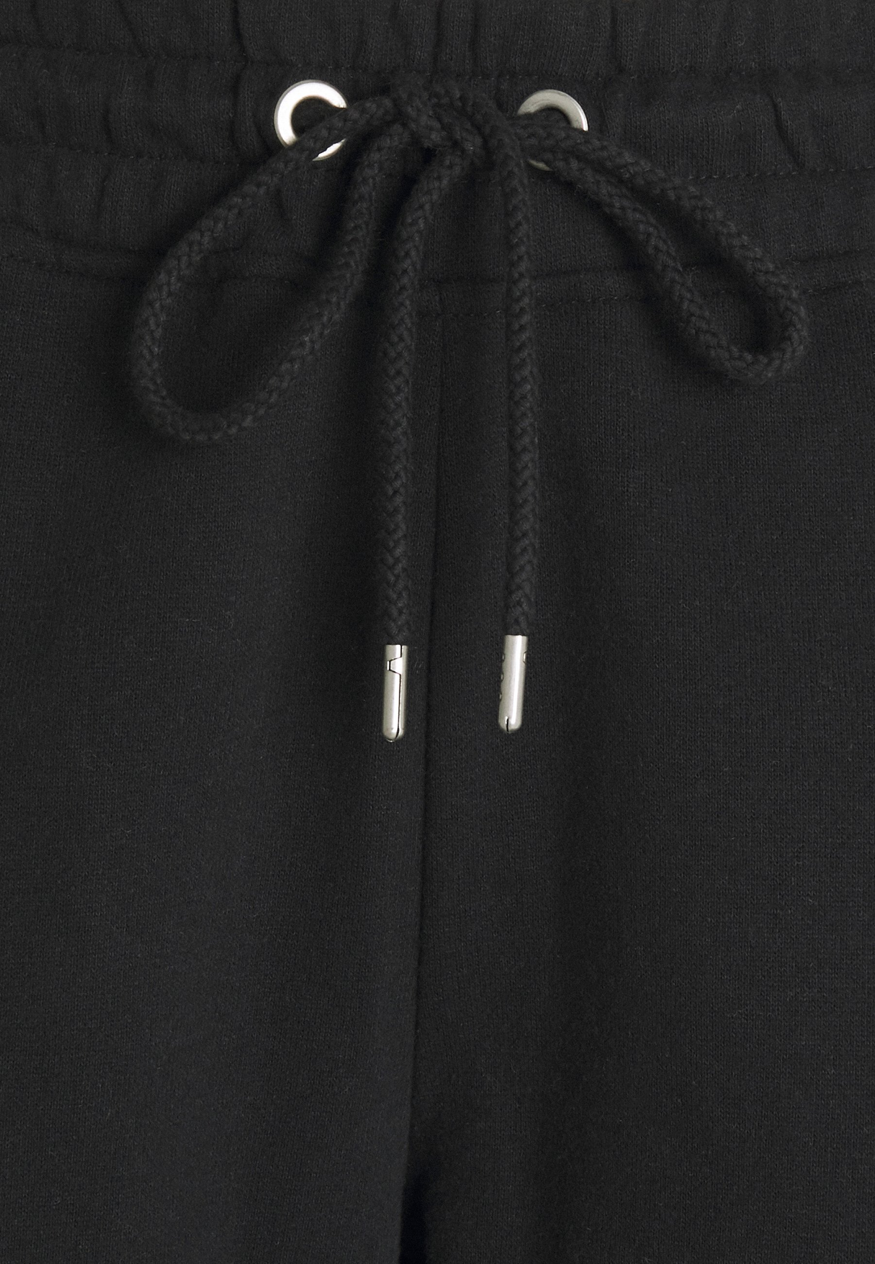 Women YOUR FAVOURITE TRACK PANT - Tracksuit bottoms