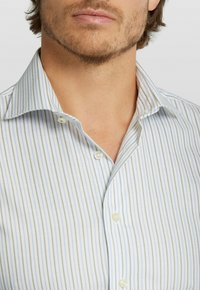 Van Gils - Shirt - green - 5
