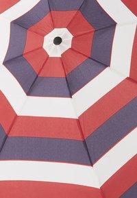 Knirps - Umbrella - red - 3
