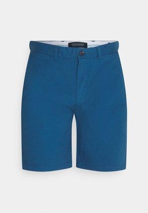 STUART CLASSIC - Shortsit - royal blue