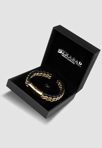 SERASAR - Bracelet - gold - 6