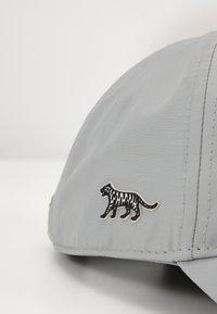 Tiger of Sweden - HENT - Kšiltovka - forever blue - 4