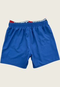 BWET Swimwear - Swimming shorts - navy - 1
