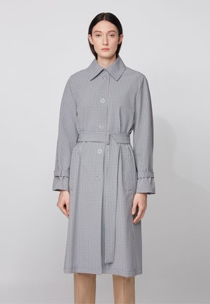 COSEPHINA - Trenchcoat - patterned