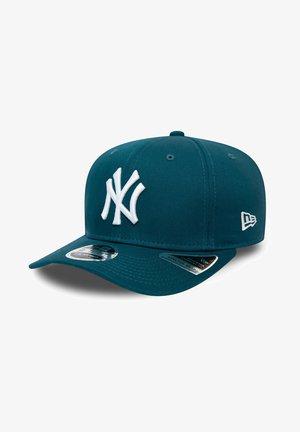 NY YANKEES  - Cap - blau
