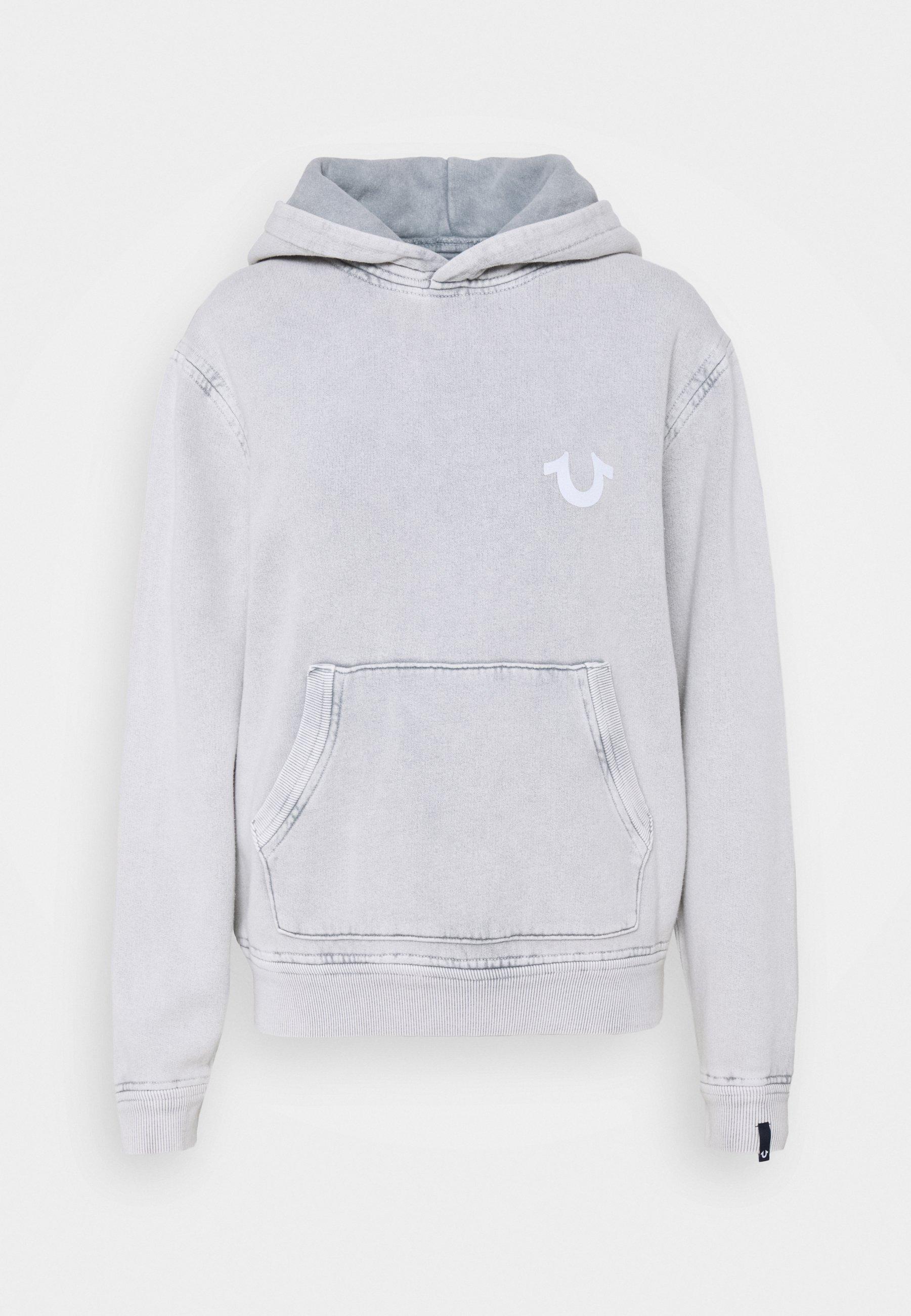 Damen HOODY  - Sweatshirt