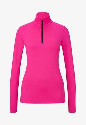 MARGO - Langarmshirt - pink