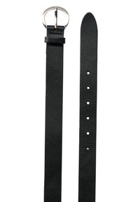 HALLHUBER - Belt - schwarz - 2