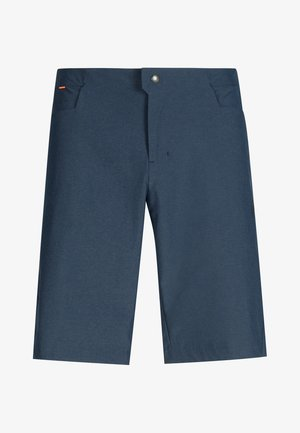 MASSONE - Outdoorshorts - marine