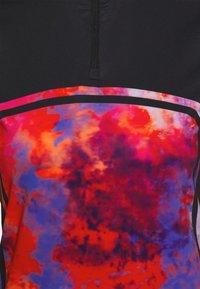Bogner Fire + Ice - ILVY2 - T-shirt à manches longues - red - 4