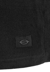 Key Largo - Shorts - black - 2