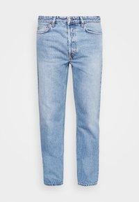 Won Hundred - BILL WASH - Straight leg jeans - blue - 0