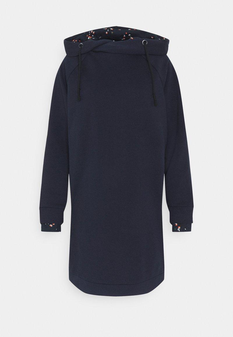 edc by Esprit - Day dress - navy