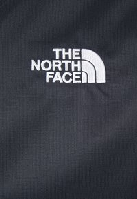 The North Face - Outdoorjacka - olive/black - 4