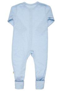 Joha - Pyjamas - hellblau - 1