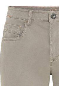 camel active - Slim fit jeans - stone - 2