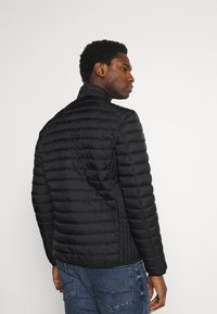 Marc O'Polo - Winter jacket - black - 2